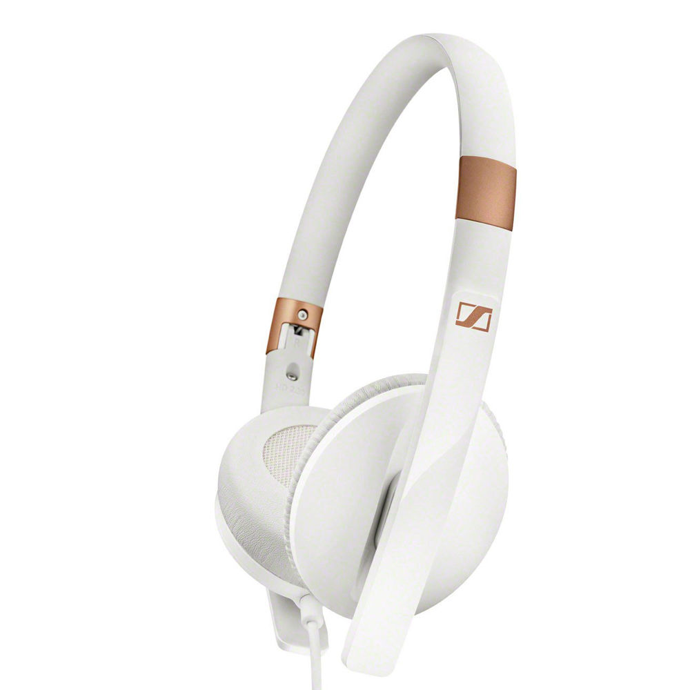 Sennheiser HD 2.30i (APPLE)