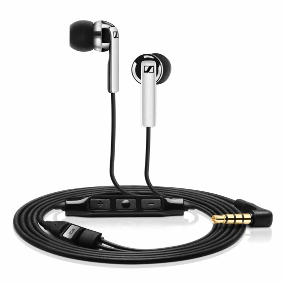 Sennheiser CX 2.00i (APPLE)