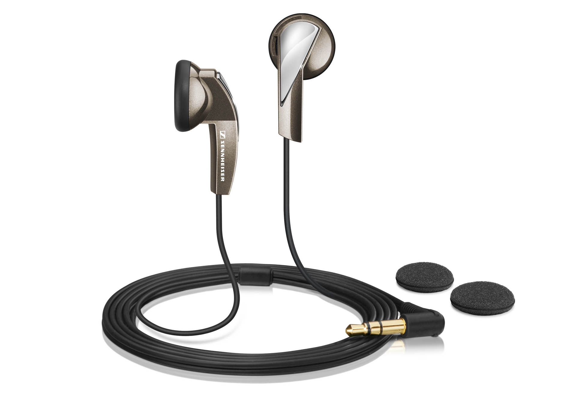 SENNHEISER MX 365 Brown