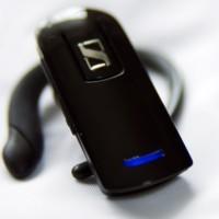 EZX 60 (5)