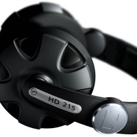 HD 215 (4)