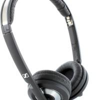 PXC 250-II (4)