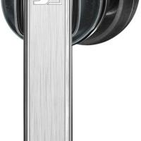 Sennheiser CX 5.00i (3)