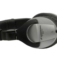 HD 280 Silver (2)