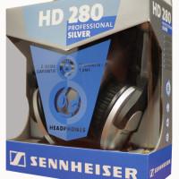 HD 280 Silver (4)