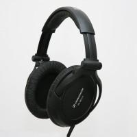 HD 380 PRO