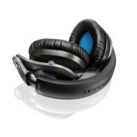 HD8 DJ (3)
