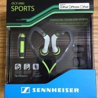 Sennheiser OCX 686i SPORTS (4)