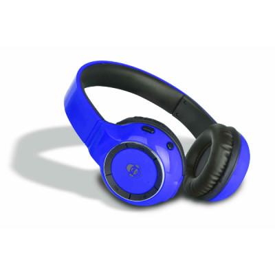 idance BLUE 300