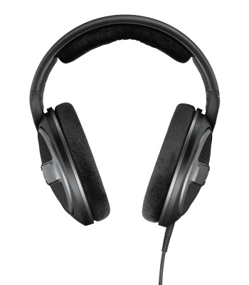 ausines sennheiser HD 559