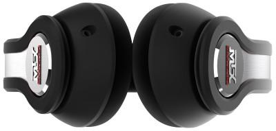 0004222_streetaudio-ix1-black-on-ear-headphones-black