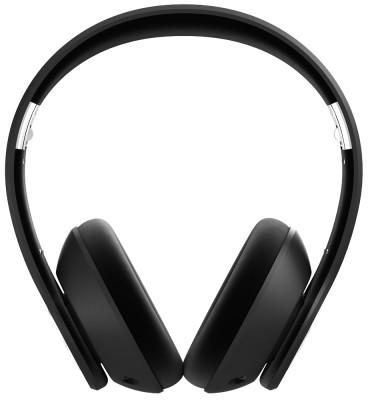 0004224_streetaudio-ix1-black-on-ear-headphones-black