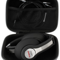 0004225_streetaudio-ix1-black-on-ear-headphones-black