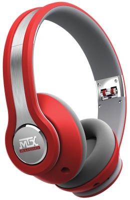 0004232_streetaudio-ix1-red-on-ear-headphones-redgrey