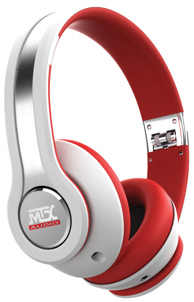 0004237_streetaudio-ix1-white-on-ear-headphones-whitered
