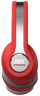 0020811_streetaudio-ix1-red-on-ear-headphones-redgrey
