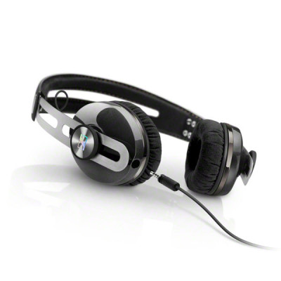 product_detail_x1_desktop_square_louped_MOMENTUM_II_OE_Black-sq-04-sennheiser